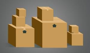 shocking e-commerce cart abandonment facts