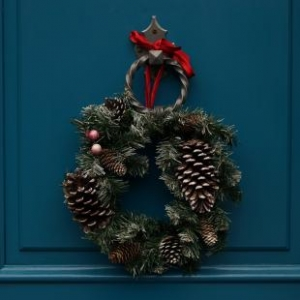 2019 Christmas sales predictions