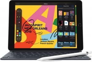 10.2-inch Apple iPad