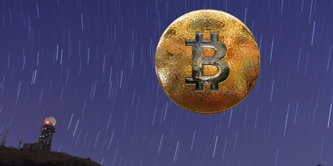 36.5 million Americans own cryptocurrency