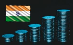 2019 India Festival sales