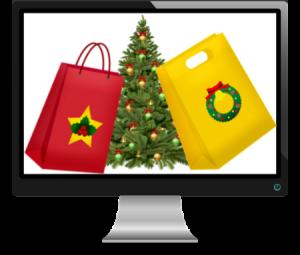 2019 UK Christmas sales up 4%