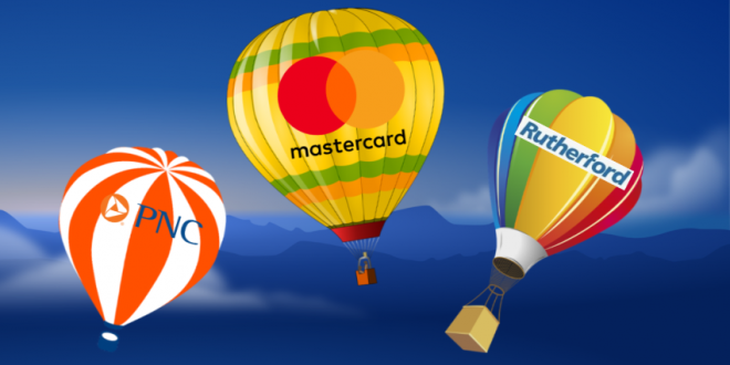 Mastercard launches Payment on Delivery for B2B