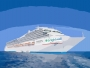 Brightwell Payments serves cruiseship crew