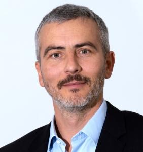 Ronan David, VP Strategy, EfficientIP