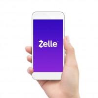 Zelle transactions up 73%