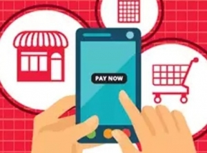 India payments cos lost more than $1 billion last year