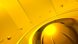 Robo-advisory investment services