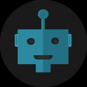 Robo-advisory services